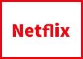 Netflix(アイコン)