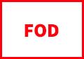 FOD(アイコン)