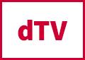 dtv(アイコン)