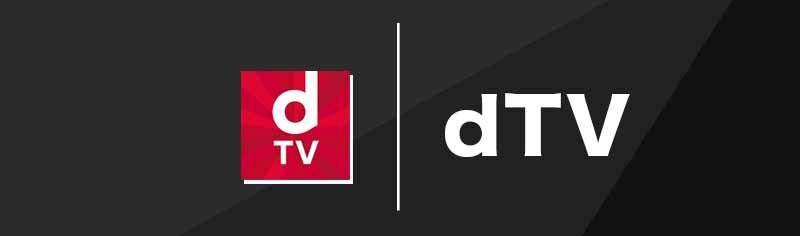 dTV-top